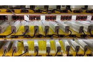 Нові камери термоконтролю для Pandora LED