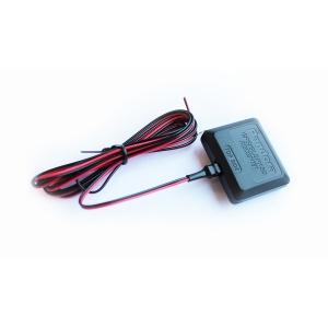 GPS-приймач Pandora NAV-035BT